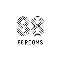 88-rooms