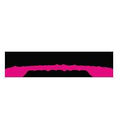 BelmaxCenter_logo2