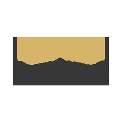 aleksandria-1