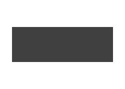 astoria-logo-overlay-2