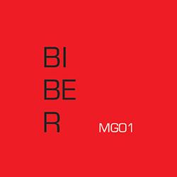 biber-logo