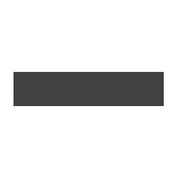 constantine-logo-1