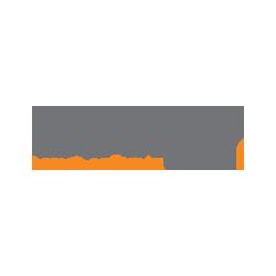 delight-overlay