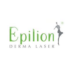 epilion-logo