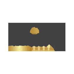 hotel-mir-1