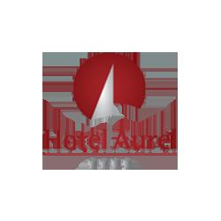 logo-hotel-aurel