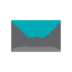 medigroupbolnica-logo