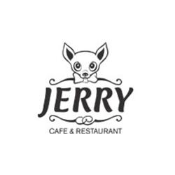 restoran-jerry