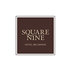 square-nine