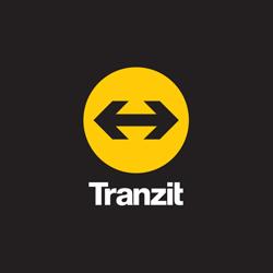 tranzit-2