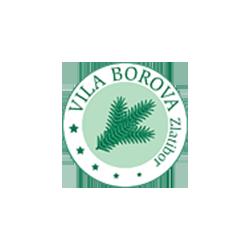 vila-borova
