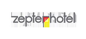 zepter-logo.