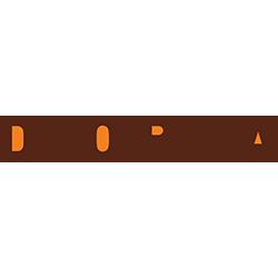 Diopta-Opticarsnje-radnje-logo