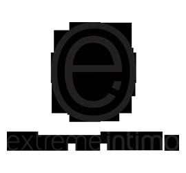 Резултат слика за extreme intimo logo