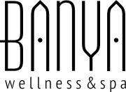 logo-banya-wellness-spa