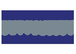 logo-footer-engl