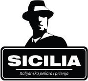 picerija-sicilia-podgorica-sicilia-logo