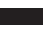 logo-zt