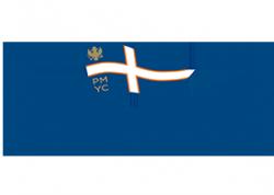 PMYC logo