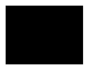 logoCS-Pilsner
