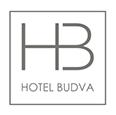 budva-1