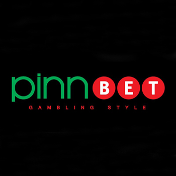 1443641102_pinn bet 1000-500