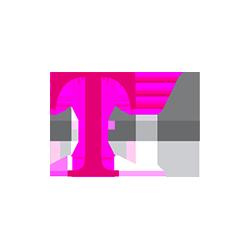 T-Mobile-Logo-1024x338