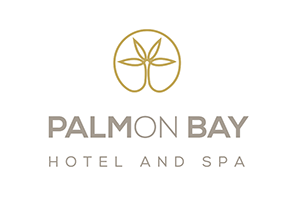 palmon bay logo